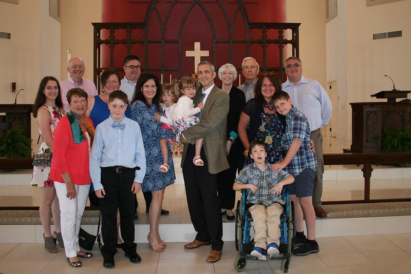 Baptism Pentecost IMG_0864.jpg