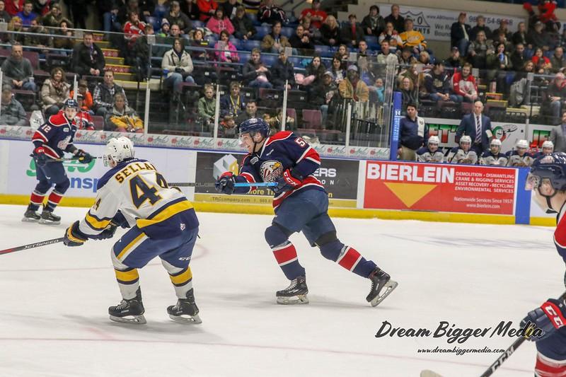 Spirit vs Erie 6577.jpg