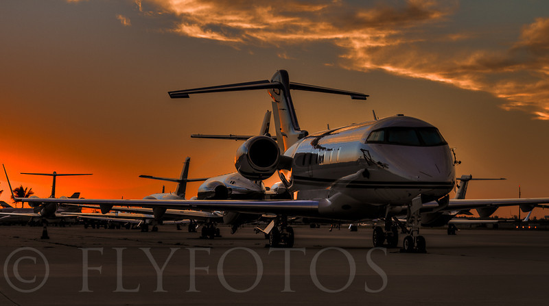 PBI Sunset 2.jpg