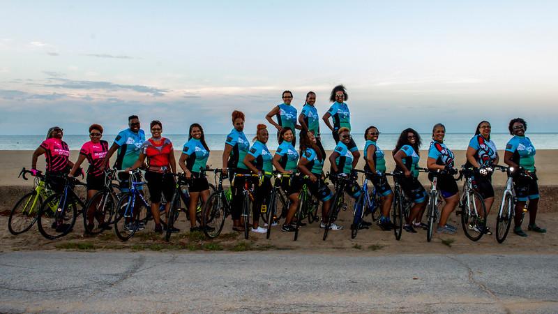 2019-Black-Girls-Do-Bikes-Chicago-70.jpg