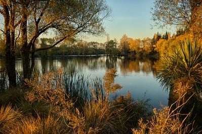2012-4-16 | Kaiapoi Lakes