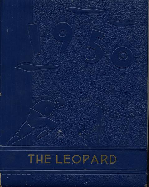 The Leopard (Owego) 1950