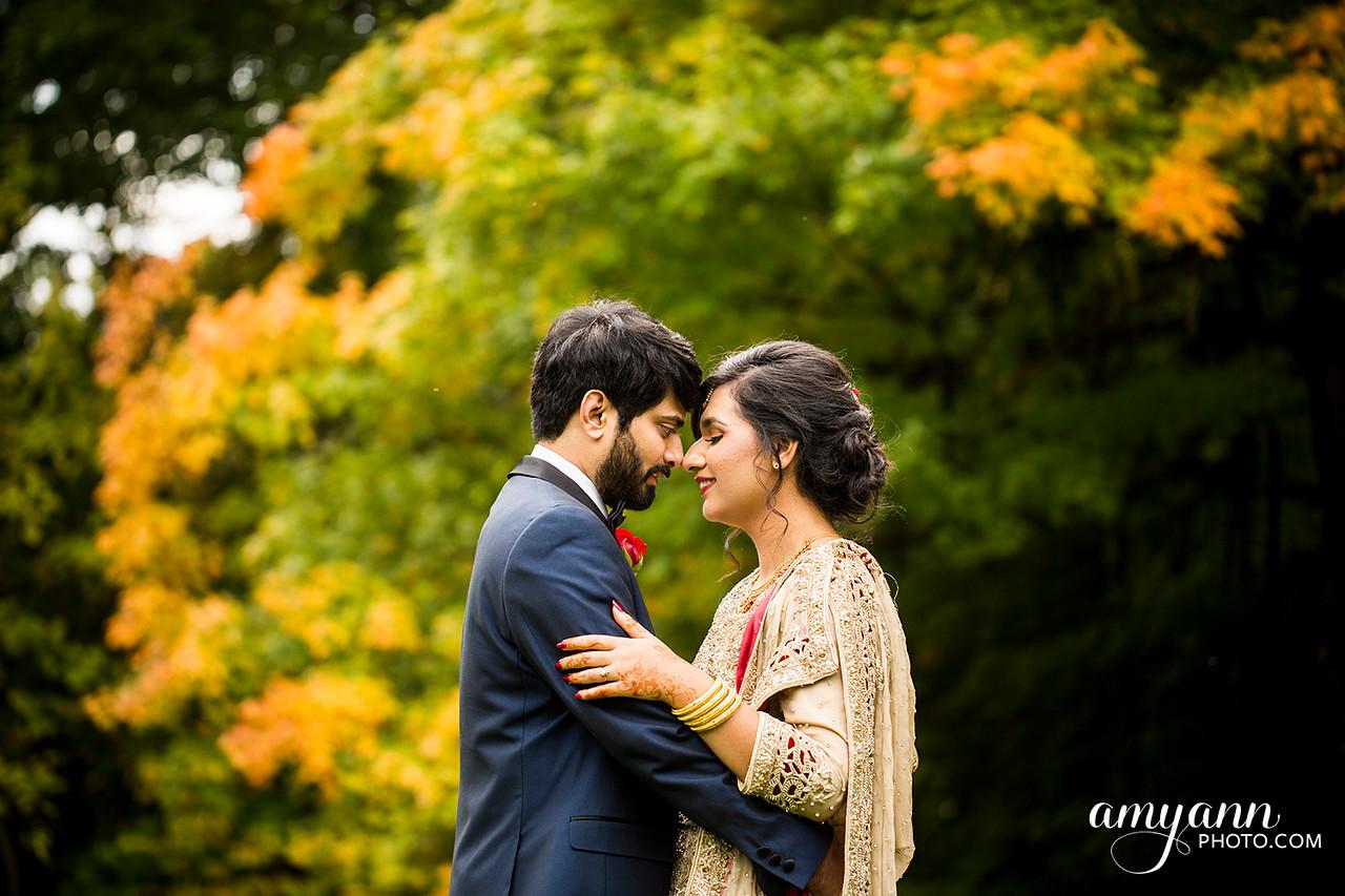 rajaabadar_weddingblog050