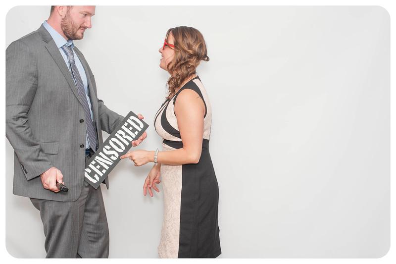 Courtney+Will-Wedding-Photobooth-157.jpg