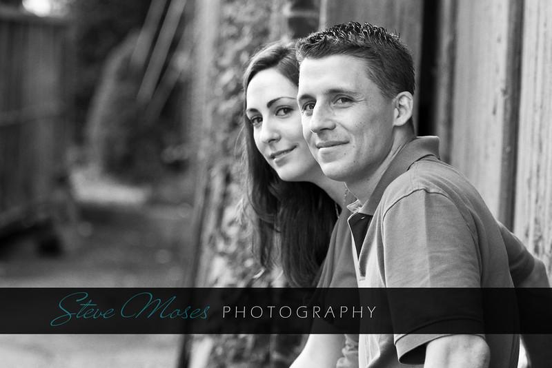 24 Diana & Matt 157 bw mo.jpg