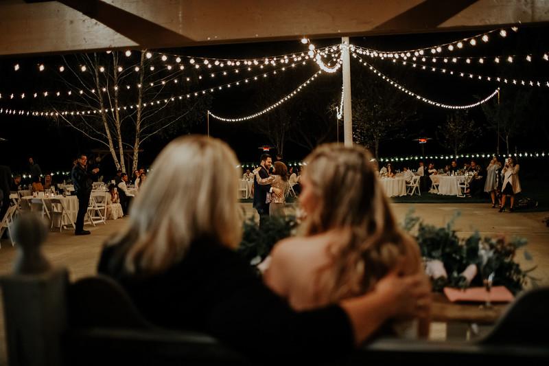 Casey-Wedding-7957.jpg