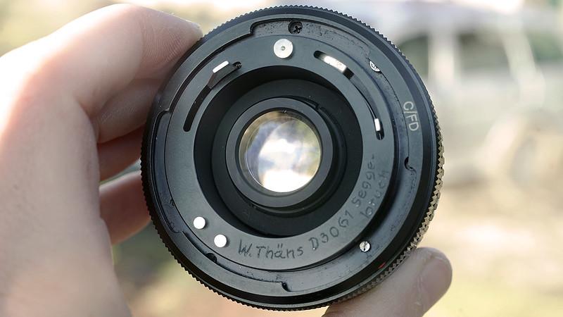 tokina 28 rmc canon fd mount cla minty (4).JPG