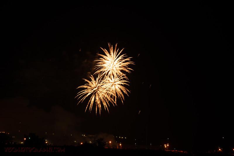 Fireworks-33.jpg
