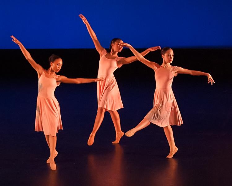 LaGuardia Graduation Dance Friday Performance 2013-917.jpg