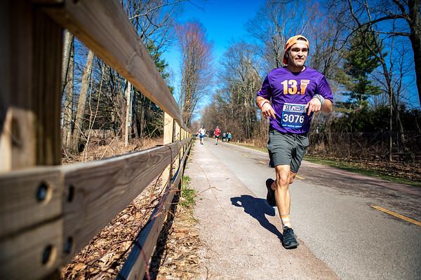 Run Vermont