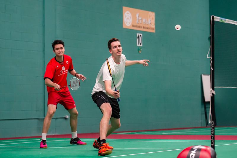 12.10.2019 - 859 - Mandarin Badminton Shoot.jpg