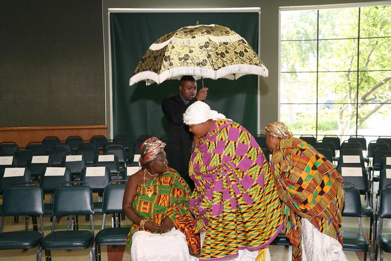 Ghana II 3.jpg