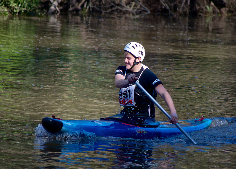 2013-08-31_Vic_Schools_Whitewater_copyright_David_Brewster_1402_DJB_rights_reserved.jpeg