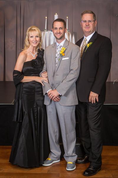 Wedding - Thomas Garza Photography-434.jpg