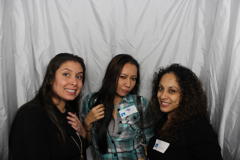PhxPhotoBooths_Images_564.JPG