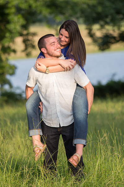 Audrey and Corey ~ Rustic Engagement Session-1340.jpg