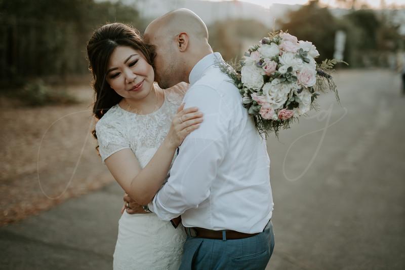 My_and_Ray_Wedding-2586.jpg