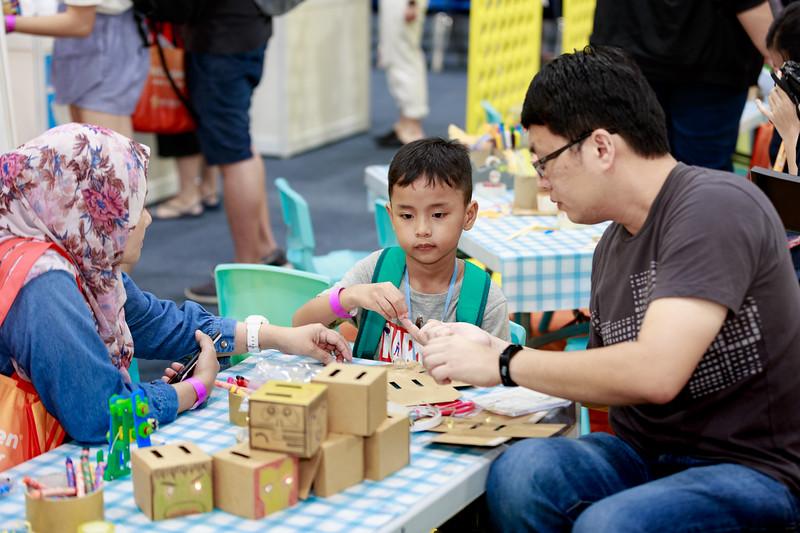 KidsSTOP's 'Preschool STEAM Learning Festival' (PLF) Event-D2-191.jpg