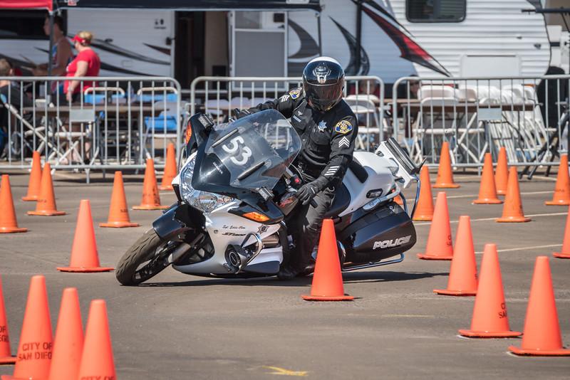 Rider 53-103.jpg