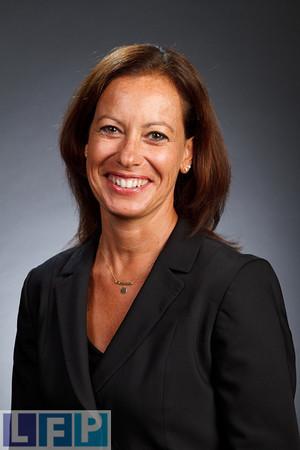 Catherine M
