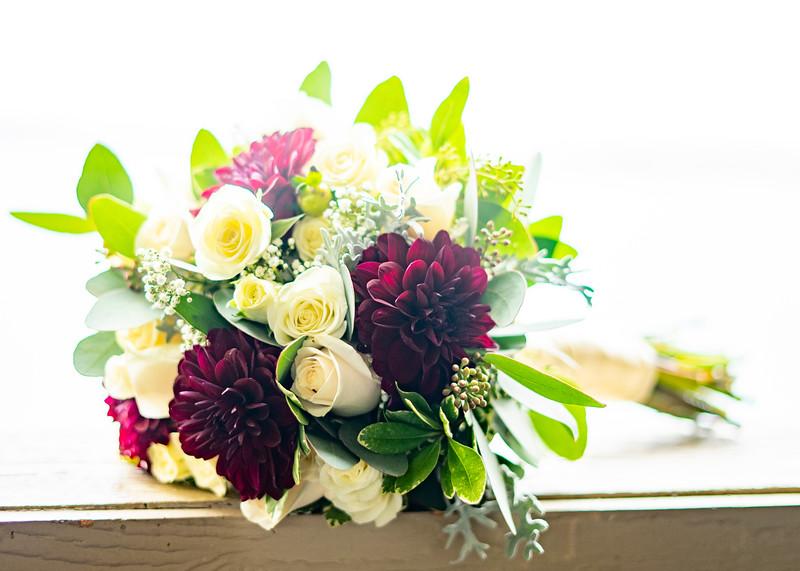 Simoneau-Wedding-2019--0030.JPG