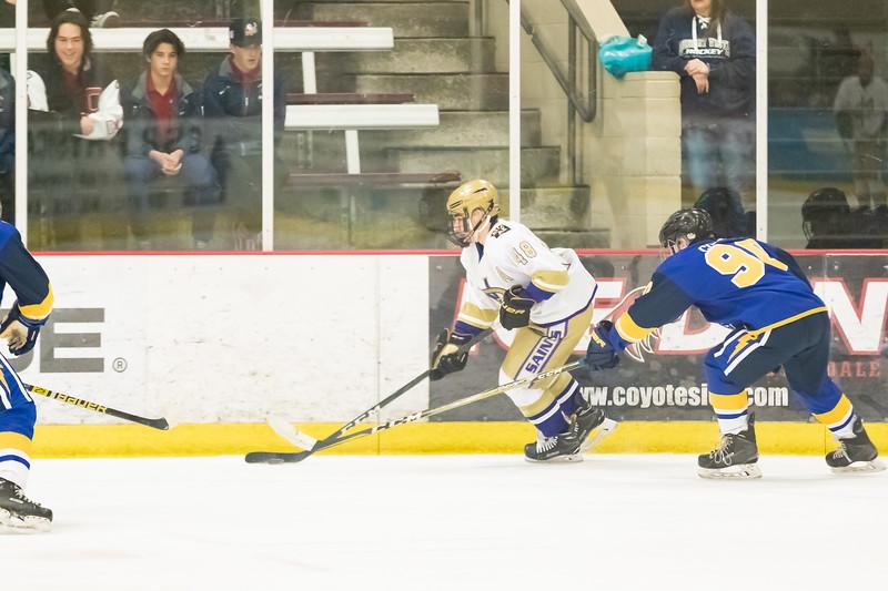Div1 Hockey v DV-_08I9330.jpg