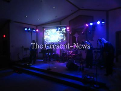11-24-18  NEWS Siberian solstice