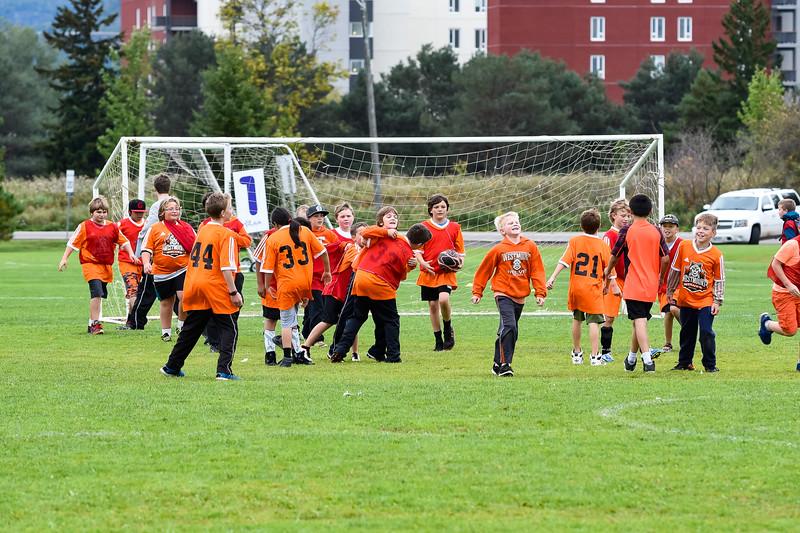 Westmount Soccer-55.jpg