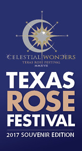 special-tyler-rose-festival-souvenir-edition-available-on-saturday