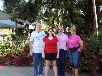 Utica Group Visit