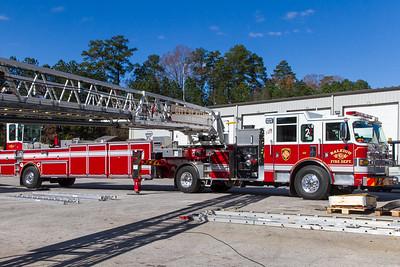2020-12-01-rfd-services-ladder-testing