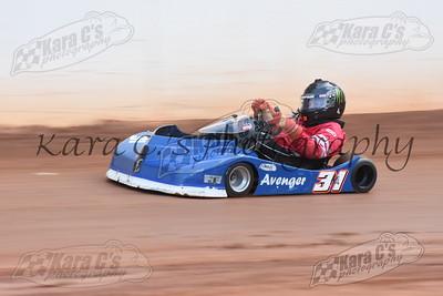 2018-06-01 Flat Kart Friday