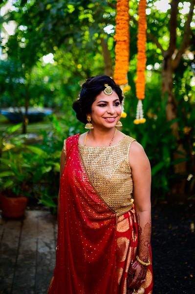 2019-12-Ganesh+Supriya-4413.jpg