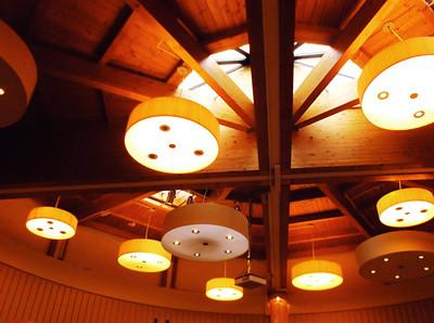 `ceiling`