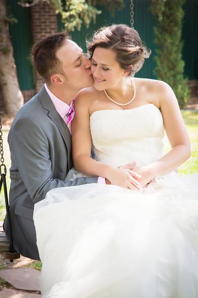 Rachel&Tyler-535.jpg