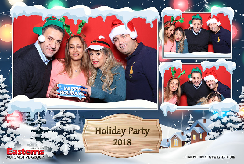 eastern-2018-holiday-party-sterling-virginia-photo-booth-213538.jpg