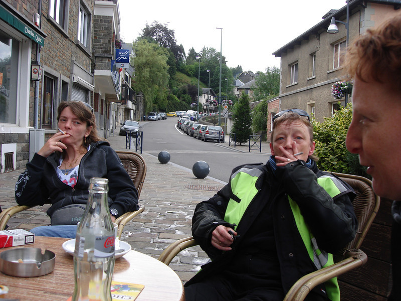 Vrouwenweekend 2011 013.JPG