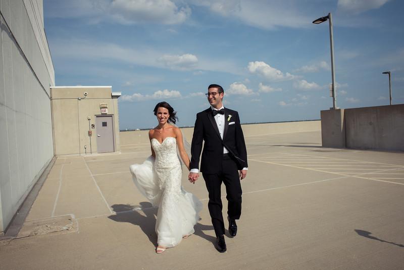 Amy&Brett_141.JPG