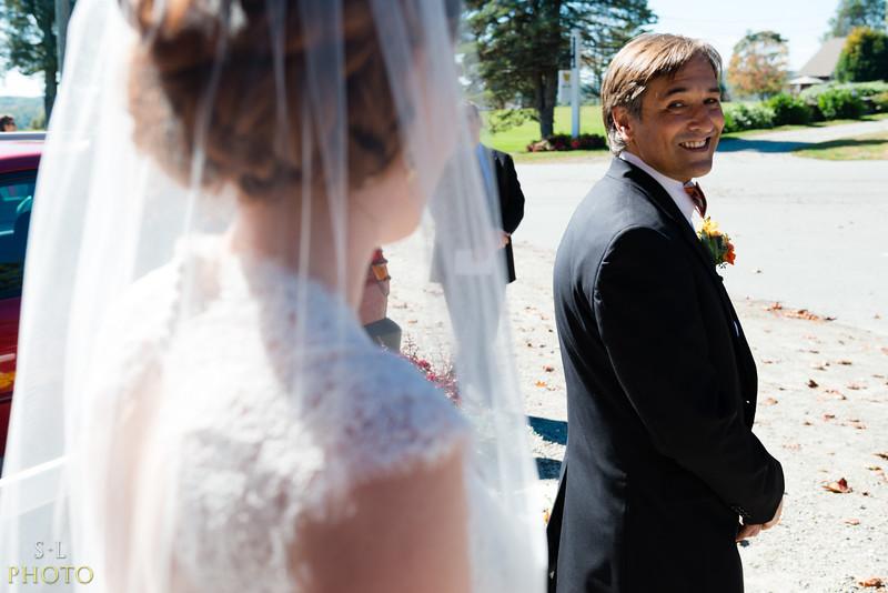 GregAbby_Wedding_006.jpg