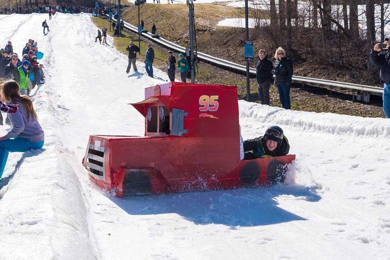 56th-Ski-Carnival-Sunday-2017_Snow-Trails_Ohio-2975.jpg