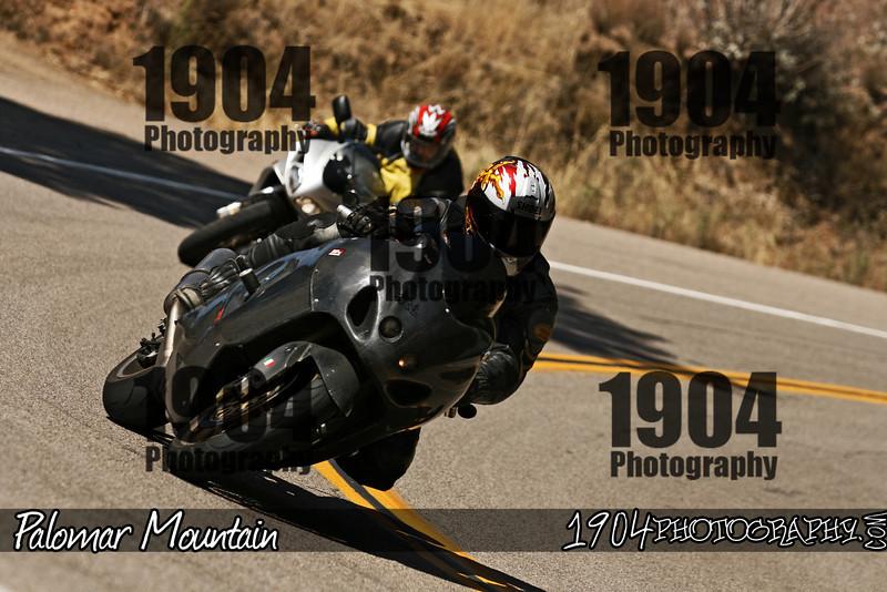 20090913_Palomar Mountain_0407.jpg