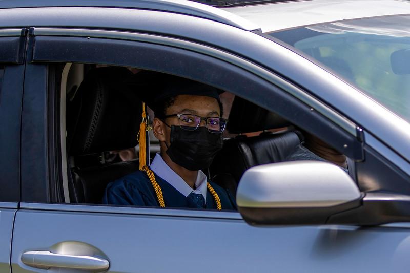 20_Graduation-195.jpg