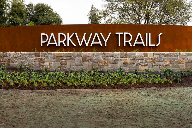 Parkway Trails_2020_051.jpg