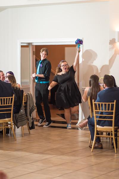 Marron Wedding-596.jpg