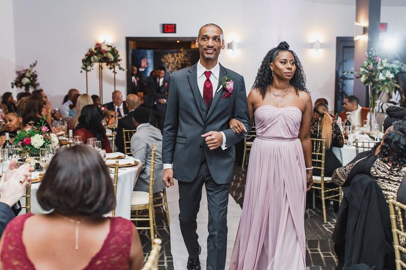 Briana-Gene-Wedding-Franchescos-Rockford-Illinois-November-2-2019-338.jpg