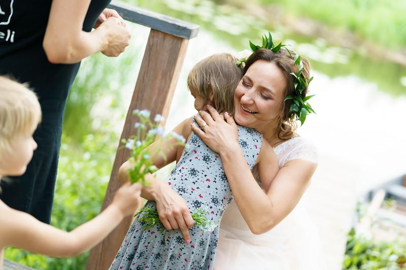 Alise&Andris-WeddingActivities-32.jpg