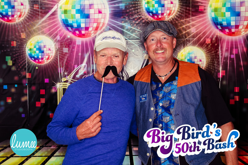 Big Bird's 50th Bash-233.jpg