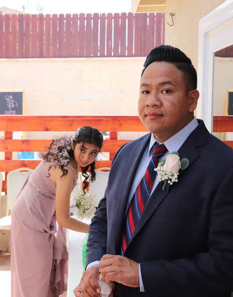 A&F_wedding-017.jpg