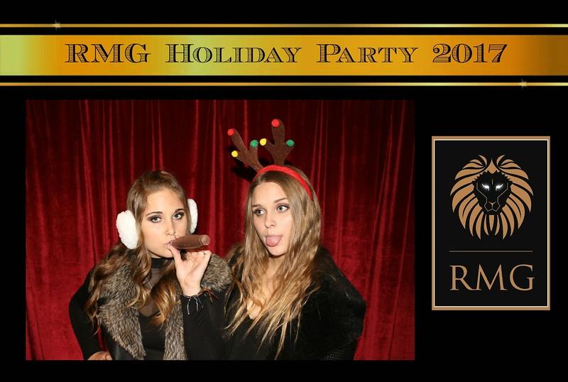 RMG Party (24).jpg