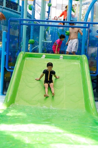 PLL Punggol Splash Preschool Market-0009.jpg